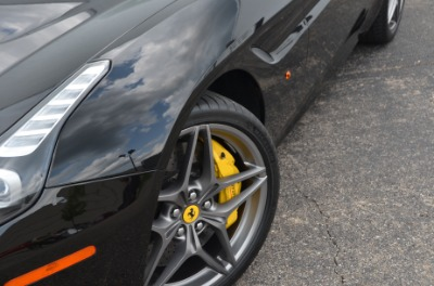 Used 2016 Ferrari California T Used 2016 Ferrari California T for sale $179,900 at Cauley Ferrari in West Bloomfield MI 65