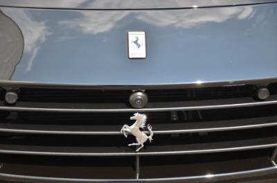 Used 2016 Ferrari California T Used 2016 Ferrari California T for sale $179,900 at Cauley Ferrari in West Bloomfield MI 74