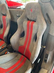 Used 2015 Ferrari 458 Speciale A Used 2015 Ferrari 458 Speciale A for sale $724,900 at Cauley Ferrari in West Bloomfield MI 30