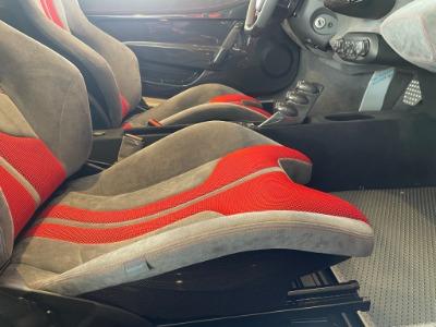 Used 2015 Ferrari 458 Speciale A Used 2015 Ferrari 458 Speciale A for sale $724,900 at Cauley Ferrari in West Bloomfield MI 53
