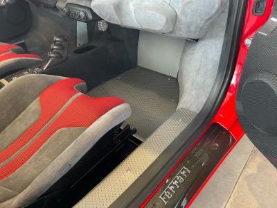 Used 2015 Ferrari 458 Speciale A Used 2015 Ferrari 458 Speciale A for sale $724,900 at Cauley Ferrari in West Bloomfield MI 56