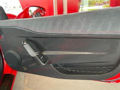 Used 2015 Ferrari 458 Speciale A Used 2015 Ferrari 458 Speciale A for sale $724,900 at Cauley Ferrari in West Bloomfield MI 59