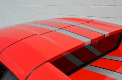 Used 2015 Ferrari 458 Speciale A Used 2015 Ferrari 458 Speciale A for sale $724,900 at Cauley Ferrari in West Bloomfield MI 73