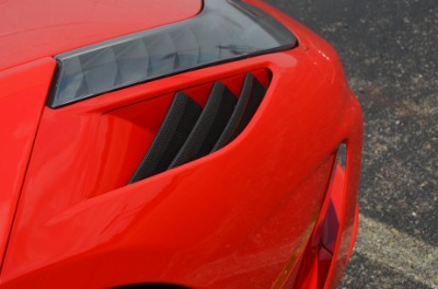 Used 2015 Ferrari 458 Speciale A Used 2015 Ferrari 458 Speciale A for sale $724,900 at Cauley Ferrari in West Bloomfield MI 88