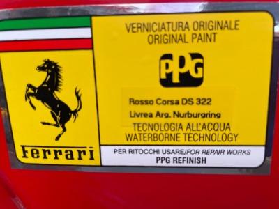 Used 2015 Ferrari 458 Speciale A Used 2015 Ferrari 458 Speciale A for sale $724,900 at Cauley Ferrari in West Bloomfield MI 94