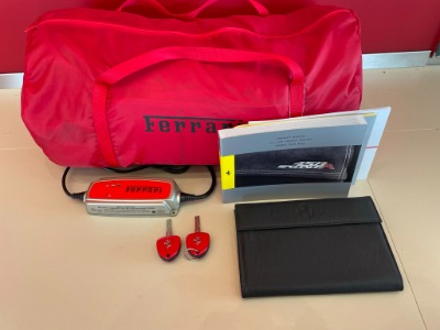 Used 2015 Ferrari 458 Speciale A Used 2015 Ferrari 458 Speciale A for sale $724,900 at Cauley Ferrari in West Bloomfield MI 96
