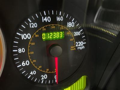 Used 2007 Ferrari F430 Used 2007 Ferrari F430 for sale $139,900 at Cauley Ferrari in West Bloomfield MI 25