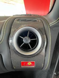 Used 2007 Ferrari F430 Used 2007 Ferrari F430 for sale $139,900 at Cauley Ferrari in West Bloomfield MI 39