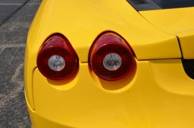 Used 2007 Ferrari F430 Used 2007 Ferrari F430 for sale $139,900 at Cauley Ferrari in West Bloomfield MI 64