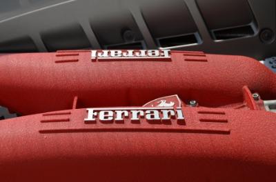 Used 2007 Ferrari F430 Used 2007 Ferrari F430 for sale $139,900 at Cauley Ferrari in West Bloomfield MI 80