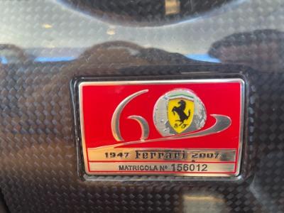 Used 2007 Ferrari F430 F1 Spider Used 2007 Ferrari F430 F1 Spider for sale $159,900 at Cauley Ferrari in West Bloomfield MI 49