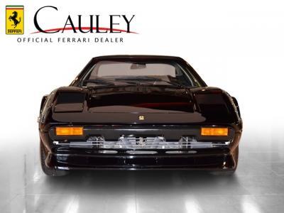 Used 1978 Ferrari 308 GTS Used 1978 Ferrari 308 GTS for sale Sold at Cauley Ferrari in West Bloomfield MI 3