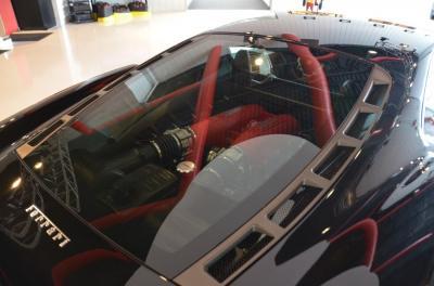 Used 2005 Ferrari F430 F1 Coupe Used 2005 Ferrari F430 F1 Coupe for sale Sold at Cauley Ferrari in West Bloomfield MI 22