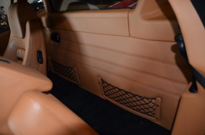 Used 2005 Ferrari F430 F1 Coupe Used 2005 Ferrari F430 F1 Coupe for sale Sold at Cauley Ferrari in West Bloomfield MI 33