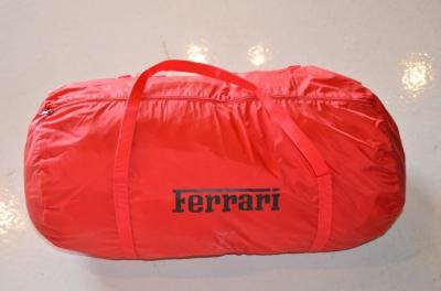 Used 2005 Ferrari F430 F1 Coupe Used 2005 Ferrari F430 F1 Coupe for sale Sold at Cauley Ferrari in West Bloomfield MI 46