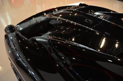 Used 2014 Ferrari 458 Spider Used 2014 Ferrari 458 Spider for sale Sold at Cauley Ferrari in West Bloomfield MI 23