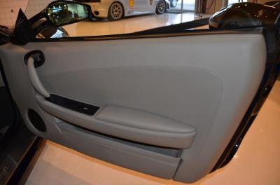 Used 2005 Ferrari F430 F1 Coupe Used 2005 Ferrari F430 F1 Coupe for sale Sold at Cauley Ferrari in West Bloomfield MI 36