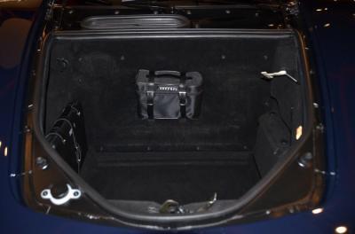 Used 2005 Ferrari F430 F1 Coupe Used 2005 Ferrari F430 F1 Coupe for sale Sold at Cauley Ferrari in West Bloomfield MI 44