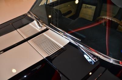 Used 1967 Shelby GT350 Replica Used 1967 Shelby GT350 Replica for sale Sold at Cauley Ferrari in West Bloomfield MI 24