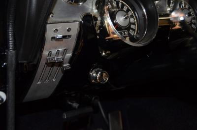 Used 1967 Shelby GT350 Replica Used 1967 Shelby GT350 Replica for sale Sold at Cauley Ferrari in West Bloomfield MI 37