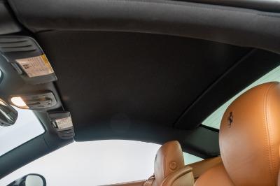 Used 2014 Ferrari California Used 2014 Ferrari California for sale $139,900 at Cauley Ferrari in West Bloomfield MI 49
