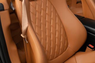 Used 2014 Ferrari California Used 2014 Ferrari California for sale $139,900 at Cauley Ferrari in West Bloomfield MI 56