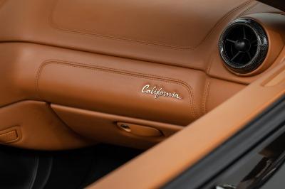 Used 2014 Ferrari California Used 2014 Ferrari California for sale $139,900 at Cauley Ferrari in West Bloomfield MI 59