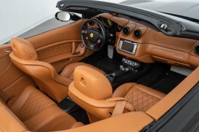 Used 2014 Ferrari California Used 2014 Ferrari California for sale $139,900 at Cauley Ferrari in West Bloomfield MI 68