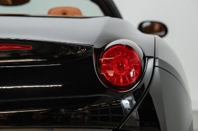Used 2014 Ferrari California Used 2014 Ferrari California for sale $139,900 at Cauley Ferrari in West Bloomfield MI 74