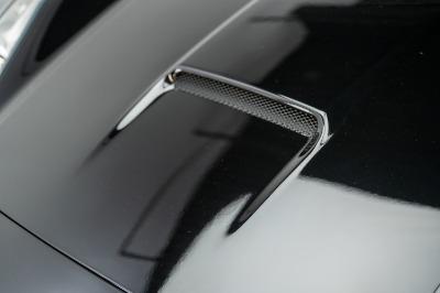 Used 2014 Ferrari California Used 2014 Ferrari California for sale $139,900 at Cauley Ferrari in West Bloomfield MI 78