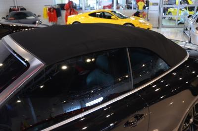 Used 2012 Audi S5 3.0T quattro Prestige Used 2012 Audi S5 3.0T quattro Prestige for sale Sold at Cauley Ferrari in West Bloomfield MI 21