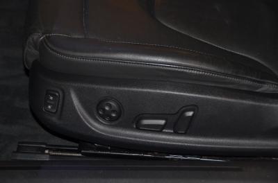Used 2012 Audi S5 3.0T quattro Prestige Used 2012 Audi S5 3.0T quattro Prestige for sale Sold at Cauley Ferrari in West Bloomfield MI 24