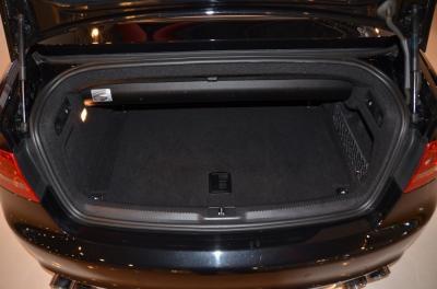 Used 2012 Audi S5 3.0T quattro Prestige Used 2012 Audi S5 3.0T quattro Prestige for sale Sold at Cauley Ferrari in West Bloomfield MI 40