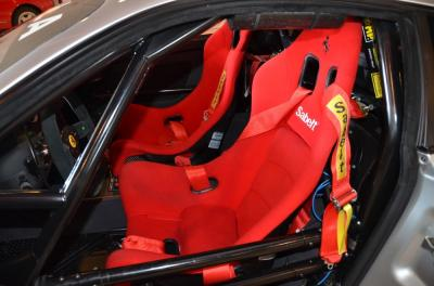 Used 2009 Ferrari F430 Challenge Used 2009 Ferrari F430 Challenge for sale Sold at Cauley Ferrari in West Bloomfield MI 2
