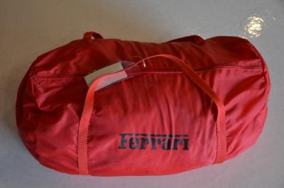 Used 2004 Ferrari 360 Spider F1 Used 2004 Ferrari 360 Spider F1 for sale Sold at Cauley Ferrari in West Bloomfield MI 46