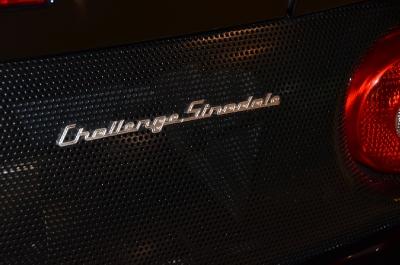 Used 2004 Ferrari 360 Challenge Stradale Used 2004 Ferrari 360 Challenge Stradale for sale Sold at Cauley Ferrari in West Bloomfield MI 20