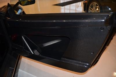 Used 2004 Ferrari 360 Challenge Stradale Used 2004 Ferrari 360 Challenge Stradale for sale Sold at Cauley Ferrari in West Bloomfield MI 37