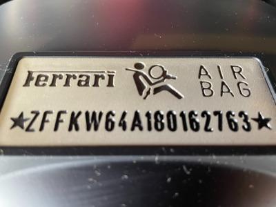 Used 2008 Ferrari 430 Scuderia Used 2008 Ferrari 430 Scuderia for sale $199,900 at Cauley Ferrari in West Bloomfield MI 24