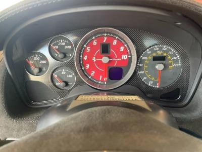 Used 2008 Ferrari 430 Scuderia Used 2008 Ferrari 430 Scuderia for sale $199,900 at Cauley Ferrari in West Bloomfield MI 27