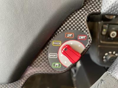 Used 2008 Ferrari 430 Scuderia Scuderia Used 2008 Ferrari 430 Scuderia Scuderia for sale $189,900 at Cauley Ferrari in West Bloomfield MI 29
