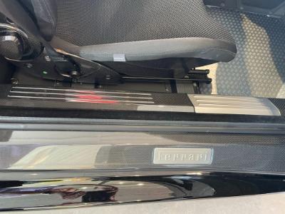 Used 2008 Ferrari 430 Scuderia Used 2008 Ferrari 430 Scuderia for sale $199,900 at Cauley Ferrari in West Bloomfield MI 40