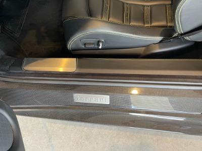 Used 2008 Ferrari F430 Spider F1 Spider Used 2008 Ferrari F430 Spider F1 Spider for sale Sold at Cauley Ferrari in West Bloomfield MI 25