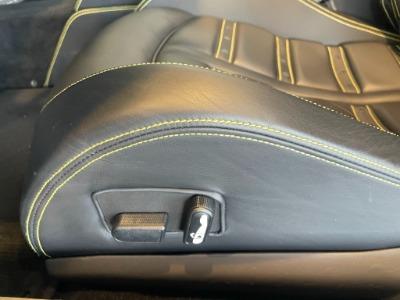 Used 2008 Ferrari F430 Spider F1 Spider Used 2008 Ferrari F430 Spider F1 Spider for sale Sold at Cauley Ferrari in West Bloomfield MI 27