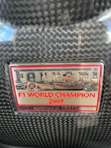 Used 2008 Ferrari F430 Spider F1 Spider Used 2008 Ferrari F430 Spider F1 Spider for sale Sold at Cauley Ferrari in West Bloomfield MI 54