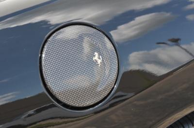 Used 2008 Ferrari F430 Spider F1 Spider Used 2008 Ferrari F430 Spider F1 Spider for sale Sold at Cauley Ferrari in West Bloomfield MI 66