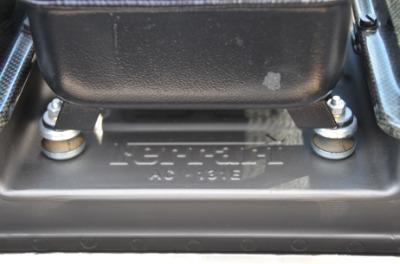 Used 2008 Ferrari F430 Spider F1 Spider Used 2008 Ferrari F430 Spider F1 Spider for sale Sold at Cauley Ferrari in West Bloomfield MI 93