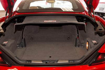 Used 2010 Ferrari California Used 2010 Ferrari California for sale Sold at Cauley Ferrari in West Bloomfield MI 44