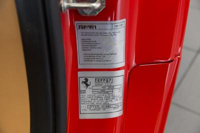 Used 2010 Ferrari California Used 2010 Ferrari California for sale Sold at Cauley Ferrari in West Bloomfield MI 48