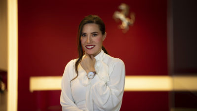 Sieglinde Espenshade – Sales Specialist